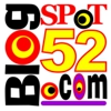 BlogSpot52.com